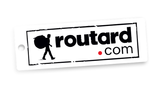 logo routard hd 2017web