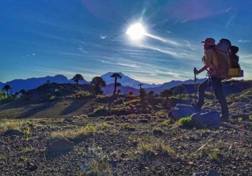Le souffle des Andes - 16h15